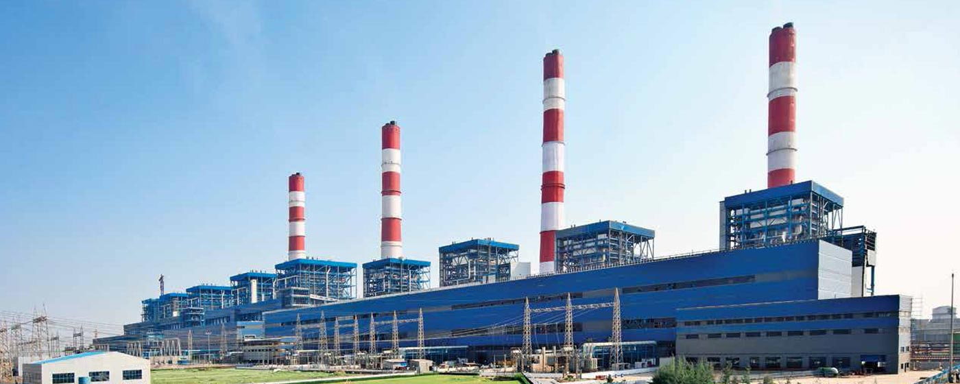 Prospects dim for Asia's coal power companies on slowing power demand and  growing renewable alternatives : Moody's | | Biznext India